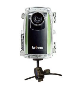 Brinno Bike Camera BBC100 Time Laps HDR