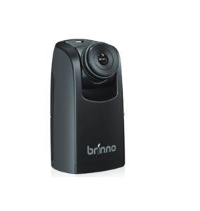 Brinno Time Laps Camera TLC200 Pro poklatkowa