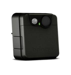 Brinno Camera MAC200 DN z czujnikiem ruchu