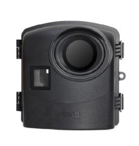 Brinno ATH2000 zewnętrzna obudowa do kamer TLC