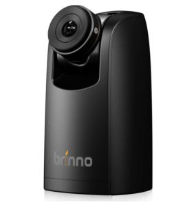 Brinno Zestaw Kamera TLC200 Pro ATH2000 BCS 24-70