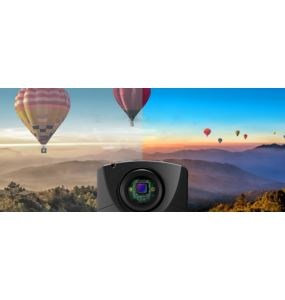 Brinno HDR FHD Time Lapse Camera TLC2000 EMPOWER