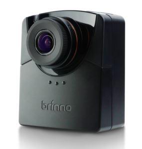 Brinno Zestaw Kamera TLC2000, ATH2000, BCS 24-70