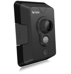 Brinno Home Watch Cam MAC100 z czujnikiem ruchu