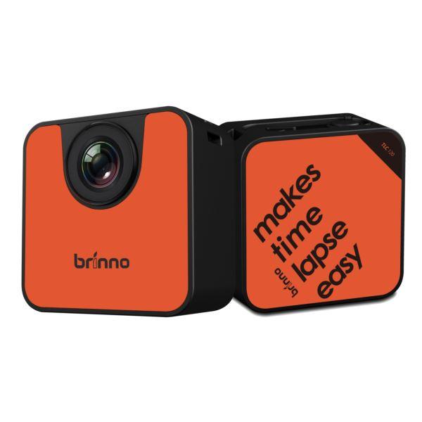 Brinno Wi-Fi HDR Time Lapse Camera TLC120