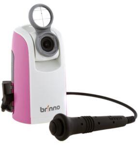Brinno BFC100 Self-Portrait Camera z wyzwalaczem