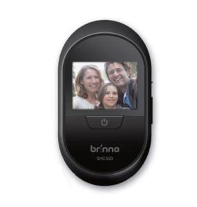 Brinno SHC500-14 elektroniczny wizjer drzwi