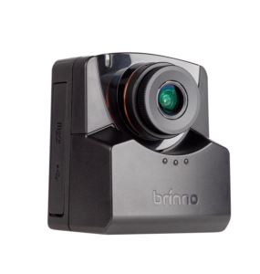 Brinno HDR FHD Time Lapse Camera TLC2020 4xAA