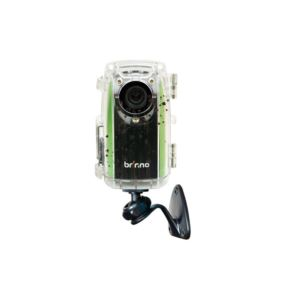 Brinno Construction Camera BCC100 Time Lapse HD