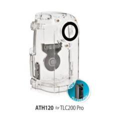 Brinno ATH120 ATH130 obudowa do kamer TLC 200Pro