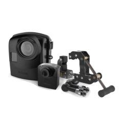 Brinno Construction Camera BCC2000 HDR FullHD IPX5